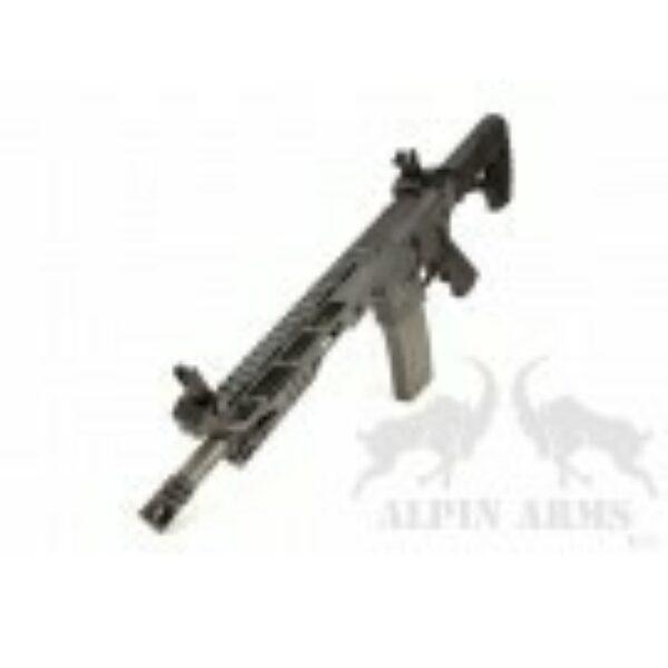 Alpen arms stg15 premium 105 sniper grey2