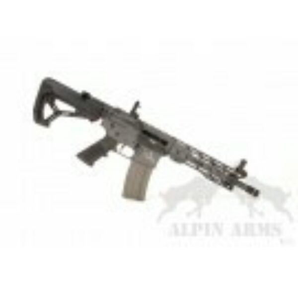 Alpen arms stg15 premium 105 sniper grey3