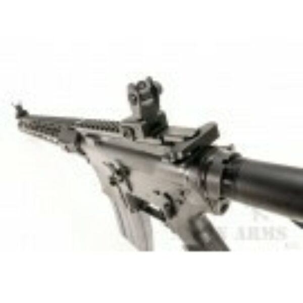 Alpen arms stg15 standard 16753