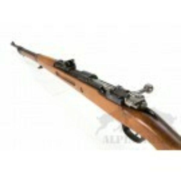 Amberg gewehr 98 wehrmann kal 815x46r 2