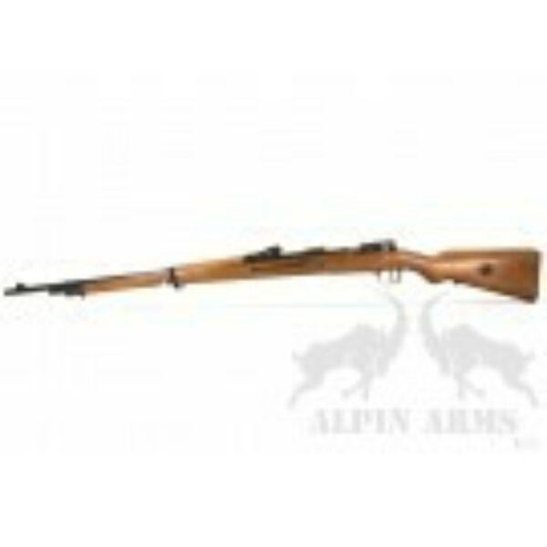 Amberg gewehr 98 wehrmann kal 815x46r
