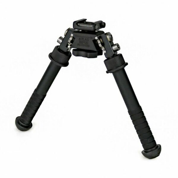 Bt10 v8 atlas bipod 2