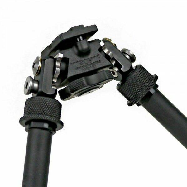 Bt46 nc psr atlas bipod standard height no clamp1