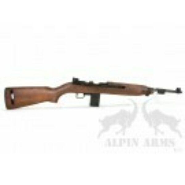 Chiappa firearms m1 22 karabiner1