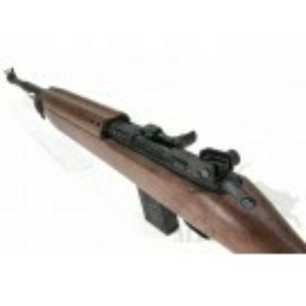 Chiappa firearms m1 22 karabiner3