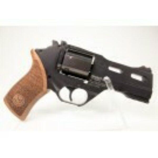 Chiappa firearms rhino 40ds1