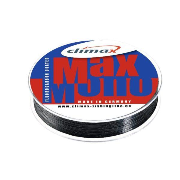Climax max mono 045mm 171kg 3000m schwarz