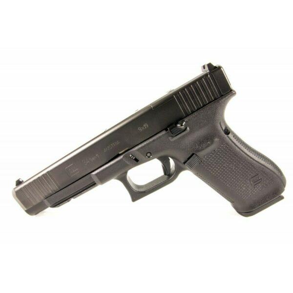 Glock34 Gen5