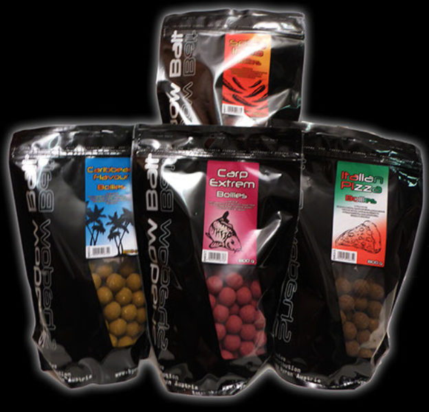 Gruppe20boilies