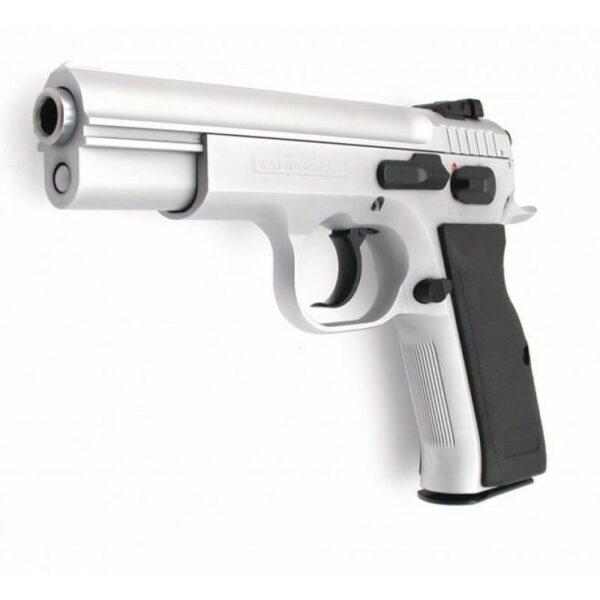 Kurzwaffen pistolen tanfoglio combat sport