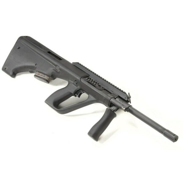 Langwaffen selbtladegewehre steyr aug z a3