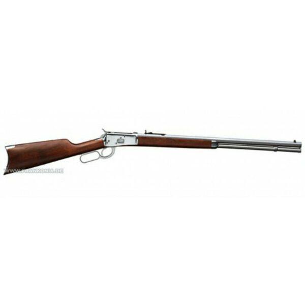 Langwaffen unterhebelrepetierer rossi 1892 m175