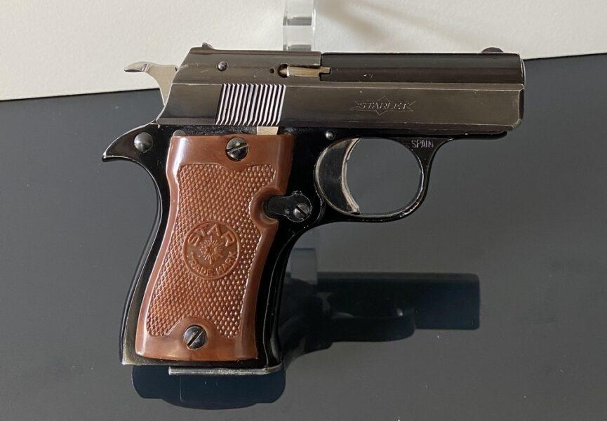 Star6354