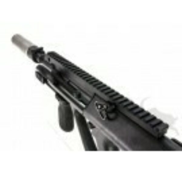 Steyr arms aug z a3 bmi ll 382mm2