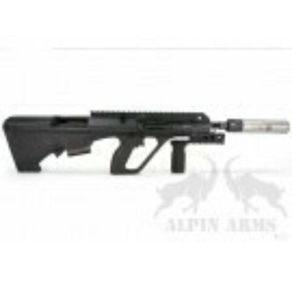 Steyr arms aug z a3 bmi ll 382mm3