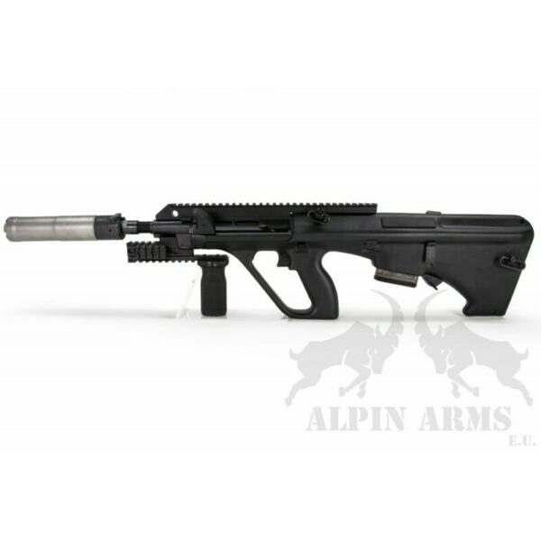 Steyr arms aug z a3 bmi ll 382mm4