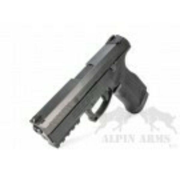 Steyr arms l9 a2 9x19 inkl tritium visier1