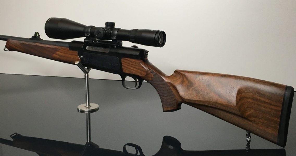 Str300