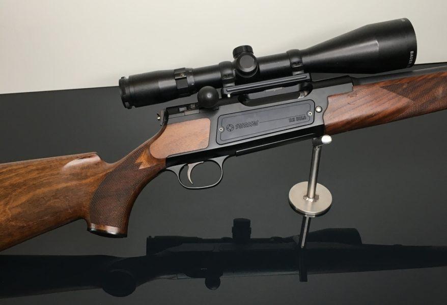 Str3002