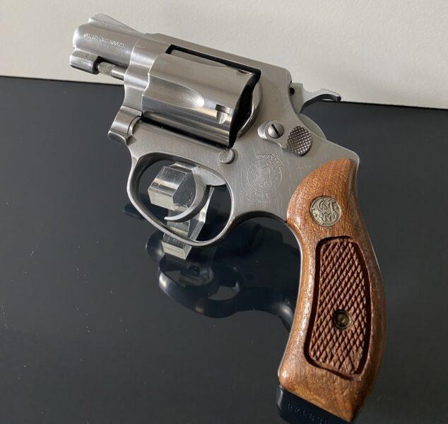 Sw603