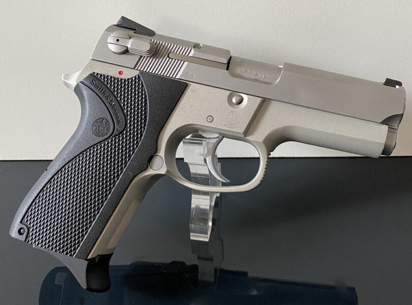 Sw693