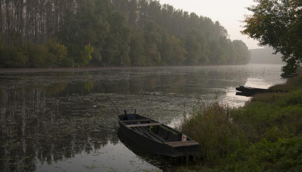 Ungarn jagen angeln reiten hecht 02