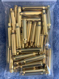 7.300 Hülsen .223 Rem Geco, S&B, Hornady, Top Shot, GGG