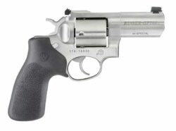 Ruger GP100 3 zoll - € 1.199,-