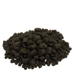 Coppens Marine Halibut Pellets, 8mm/14mm/20mm