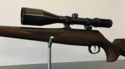 Kepplinger Jägerbüchse