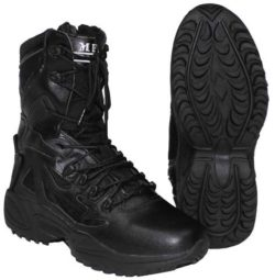"Stiefel ""Tactical"""