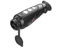 Wärmebildkamera Xeye E3Max
