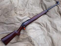 OMARK M44 308Win