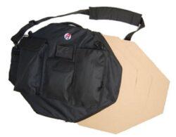 DAA Target Bag
