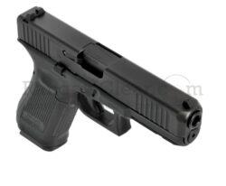 Glock 17 Gen 5 FS Kal. 9x19