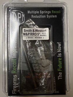 Verschiedene Teile für S&W M&P 9