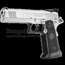 S.P.S. Pantera Chrom 9mm
