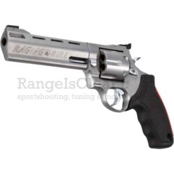"""Taurus 444 Raging Bull 6,5"""" STS .44 Magnum"""