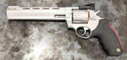 Taurus 444 STS Raging Bull 8,75 Cal. 44 Magnum