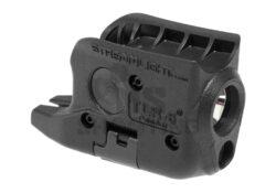 Streamlight TLR-6 Licht/Laser Glock 42/43 schwarz