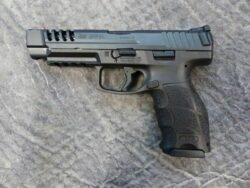 """H&K SFP9 L 5"""""""