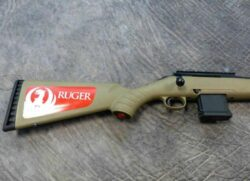 "Ruger R2 Ranch 16,12"""