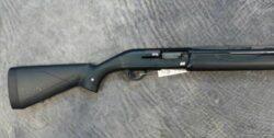 Winchester SX4 Comp.