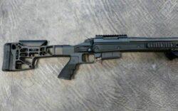 Browning SF MDT Black