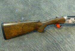 Beretta 690 Jagd 3