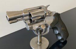 Rossi Revolver