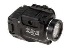 Streamlight TLR 8 Licht/Laser-rot