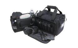 5.11 Range Qualifier Bag – schwarz