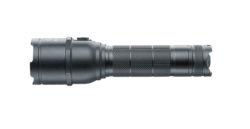 Taschenlampe Walther SDL 800