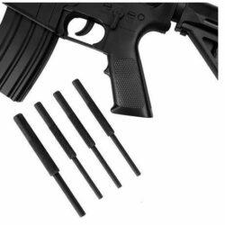 AR-15 Demotage Werkzeug